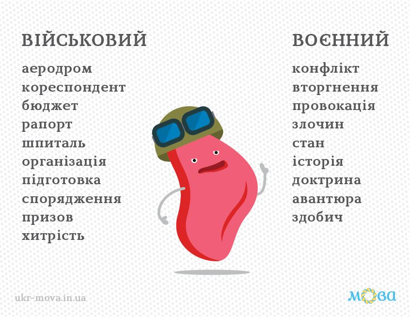 Із Росії на окупований Донбас прибувають артпідрозділи, що мають на озброєнні серед іншого і РСЗВ, - ГУР - Цензор.НЕТ 5930